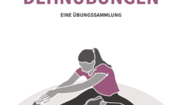 eBook - Fit mit Dehnübungen Cover