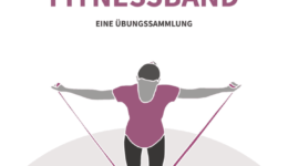 eBook - Cover Fitnessband