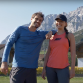 Sportlexicon - Nora & Josef